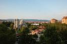 Сербия -  как она есть._10