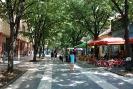 Сербия -  как она есть._8