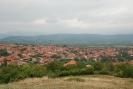 Сербия  -  как она есть._9