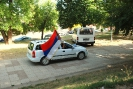 Сербия_6