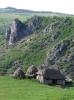 Монастыри Сербии