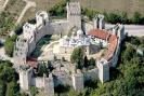 монастыри Сербии_1