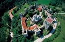 монастыри Сербии_2