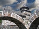 монастыри Сербии_3