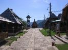 монастыри Сербии_5