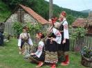 devushki_2