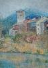 Иверский монастырь (Иверон)